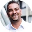 Jason S Bocchino BND Collect Satisfied Web Lakeland Client