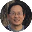 Jian Shen, Mividi Satisfied Web Lakeland Client