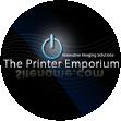 Randy Printer Emporium Satisfied Web Lakeland Client