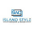 Susan Mock Island Style Windows and Doors Satisfied Web Lakeland Client